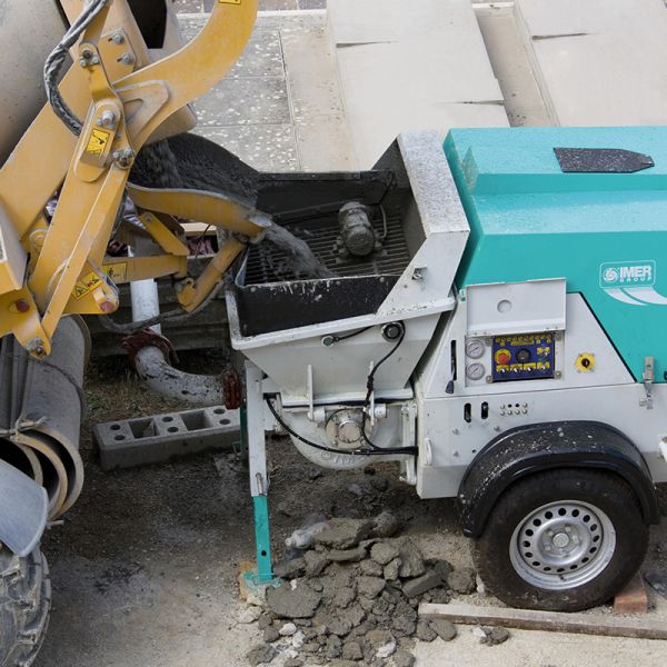 1106121_booster15_cantiere