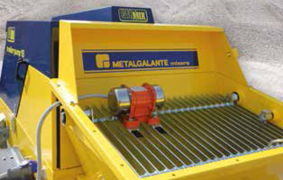 trailerpump 15-2